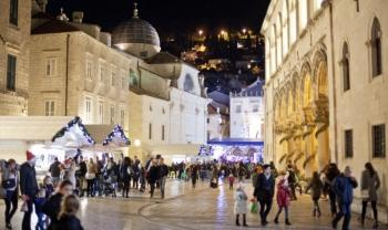 A Guide To The Croatian Christmas Markets 2017/2018