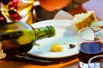 Do you want to taste the Dalmatia?
