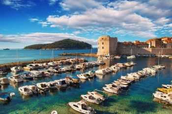 Things you need to know before you visit Dubrovnik